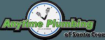plumbing_logo